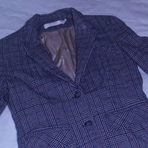 Pendleton ~ Vintage * Great condition!